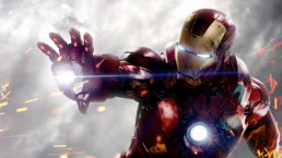 header_what_kind_of_information_are_produced_by_the_suits_ironman